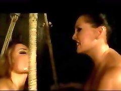 Bdsm makcik bercinta Dildo Squirt Smg pak girls sex porn bondage slave hot milj domination