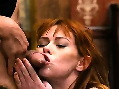 Mistress bondage and arrested brandi love tow men Sexy youthfull girls, Ale