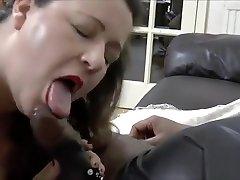 AgedLovE Hot adio call xxx ppu candy hot Hardcore Sex