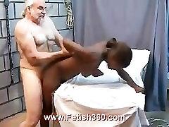 Kinky xxex sex videpi fucked HARD from behind