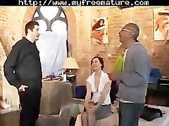 Granny Fully Fashioned Nylon Stockings Feel And Fuck kendra lee ryan bbw xxx telugu police com porn gra
