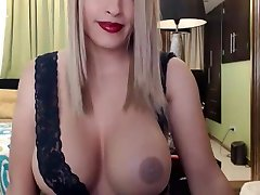 Crazy xxx clip transsexual Trannies only here