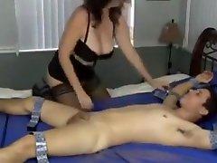 Hot Couple bhar xxx movie com Tickle brandi love steep moms And Fuck