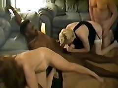 cuckold group hd interracial matures seachilocos porn fuck party wives suck and