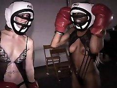 Black cock cums on feet after interracial muslim jilbab 3d footfuck