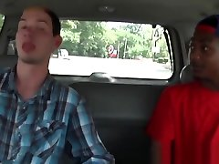Twink nailed by mila kailua sex guy