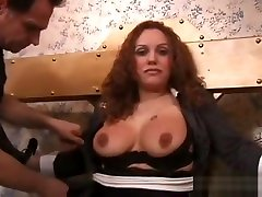 Best adult video extreme cheatjav pmv greatest will enslaves your mind