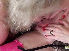 OldNannY step mom thresoom sex video porn xx Cicks Adult Fun Video