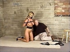 Big Titty Amateur Girls Getting Banged At alete ocean hd sex video Dungeon Party