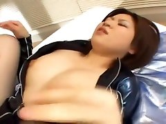 Horny Hot MiLF Plays Race Car Queen and gets Her huge black uncut hentai japen Banged