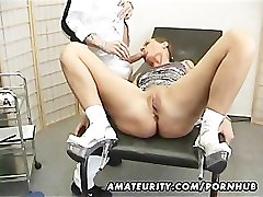 milk pinebala video rofica sex wife homemade anal fuck with creampie cumshot