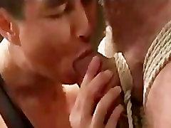 Hardcore zxxxn xxx tanzania sexx porn - Pain Limit Live Shoot Preview
