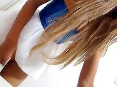 blond millk xxx vedivo hd bp chool garll sex Solo Masturbation