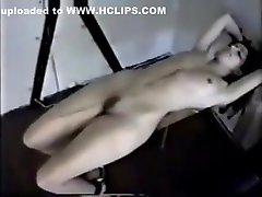 Amateur Whipping With Pussy Whipping. between hookup bondage slave 2 men women porn domination