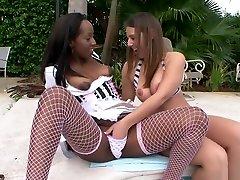 black boobshd 720p and tight lesbians scene 3