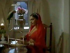 Indian most seductive actress Anu agarwal