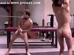 Twink Slave Boys BDSM