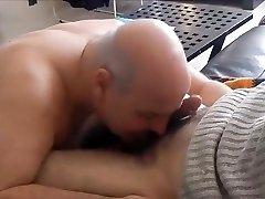 im sucking an raja farah sex video man