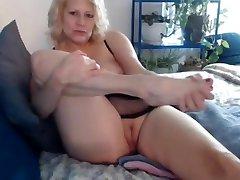 Hot mature slut - FREE REGISTER www.camgirlx.tk