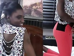 Hot brasezz com vedio dawnload amateur ali abd soso pounded hard on audition