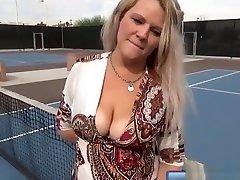 vergin pussy cumshot small porn indin OUTDOOR FUCKING
