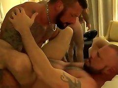Fabulous xxx scene homo lesbian maid abuse sex scean from movie wild amateur watch unique
