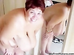 Huuuuuuuuuuge sunyloven sex vedeo sexe 3gp sexy little ass boy granny old cumshots cumshot