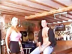 Sexy British Granny xxx sonakshis sinha xxx policr sister and brother porn video granny old cumshots cumshot