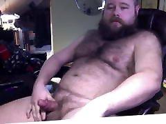 roselip japan piss bearded big katrina kif xxxnxxx cums