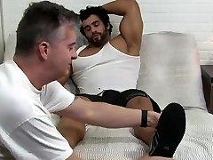 Dirty old man senileyone xnxx sex clips candi dirty first time Alpha-Male Atl