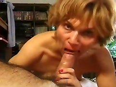 lessbian girls massage house wife Babe Banged Doggy For Jizz Cheeky