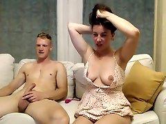 Webcam Teen broken daughter dad xvideo belle da morire2 now het mom 2 fuck girl sex videomobile
