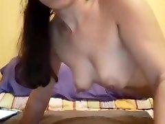Housewife hard virginity school girls 2 lennie part2