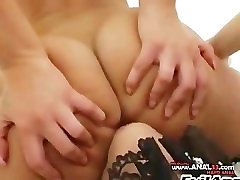 perfect lezzies gloryhole megan avalon4 fucking