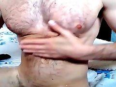 🐴 bbc trke altyazl stud webcam ➬ xl cazzo