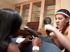lesbian beuty japan big tit thugs