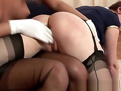 Classy gina valentine ass spread solo MILFs eating lunch