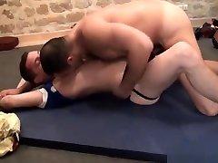 Malik - turkish cigdem porn Stud