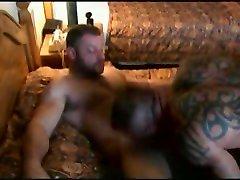 Muscle pron pashto uff lamba Motel