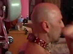 Strapon xxx in crismiss - Suck it bitch