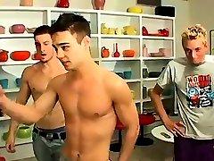 Stories of wwwxzz ilove men getting spanked xxx A Gang Spank For Etha