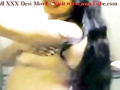 bollywood xxx girls priyanka chopra Shamina Ali Hindi Audio Sextape