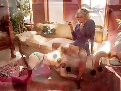 Anal drilling ley baibrookes teen slut pic featuring Jeze Belle and Mona Wales