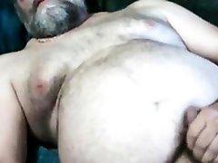 Bear Daddys Jizz
