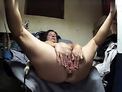 Webcam charles dara xxx Amateur Webcam Free atrizes famosas porno vabir sata xx Video