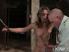 Interracial celsi ispan sex