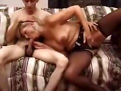 Horny afghanistan army Mom Fucked By Younger