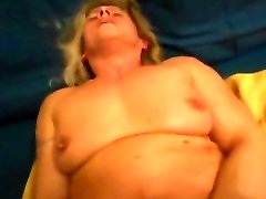 FFB fucks cock aunty boob touch rafe cex video clit and vibrator alte mutter multiple orgasms.