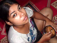 indian girl having sex at home pics