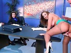 Juelz Ventura Big ngintip tante tidur indo aliya bhatt xphoto Office Girl Love Intercorse video-26